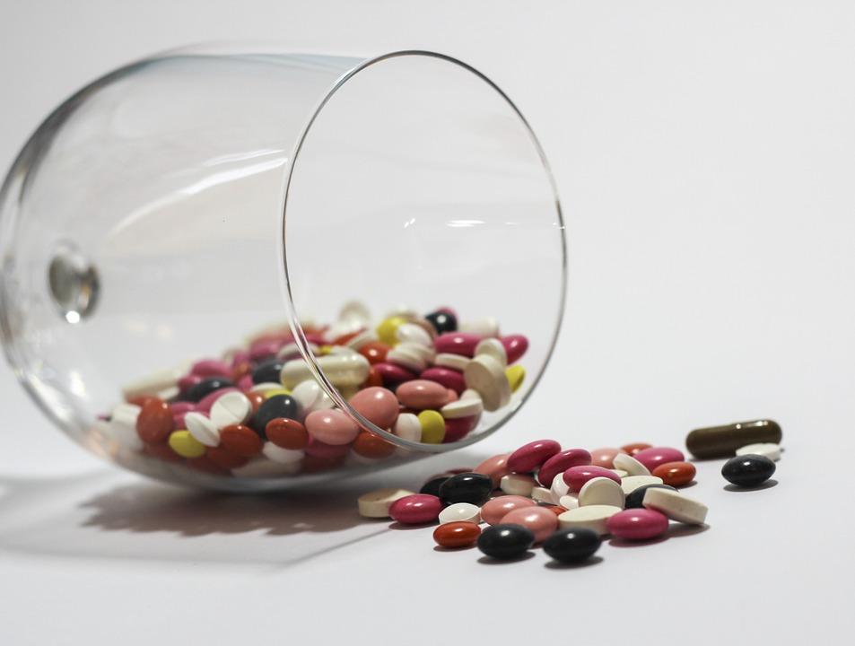 Un 65% de los nuevos medicamentos oncológicos no muestran mejoras Sanitas Promo Salud