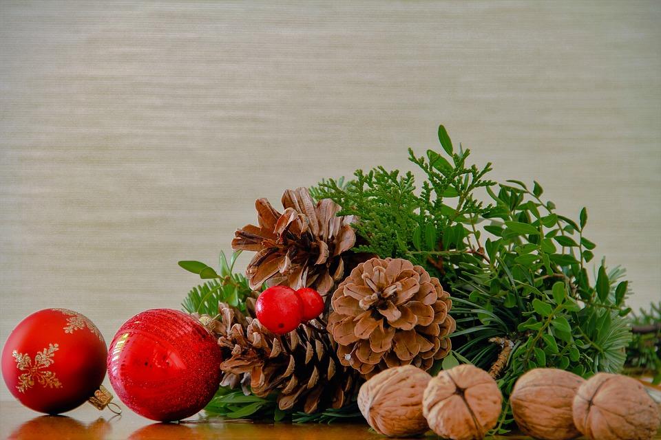 Ideas para cocinar bajo en calorías durante la Navidad | sanitas ...