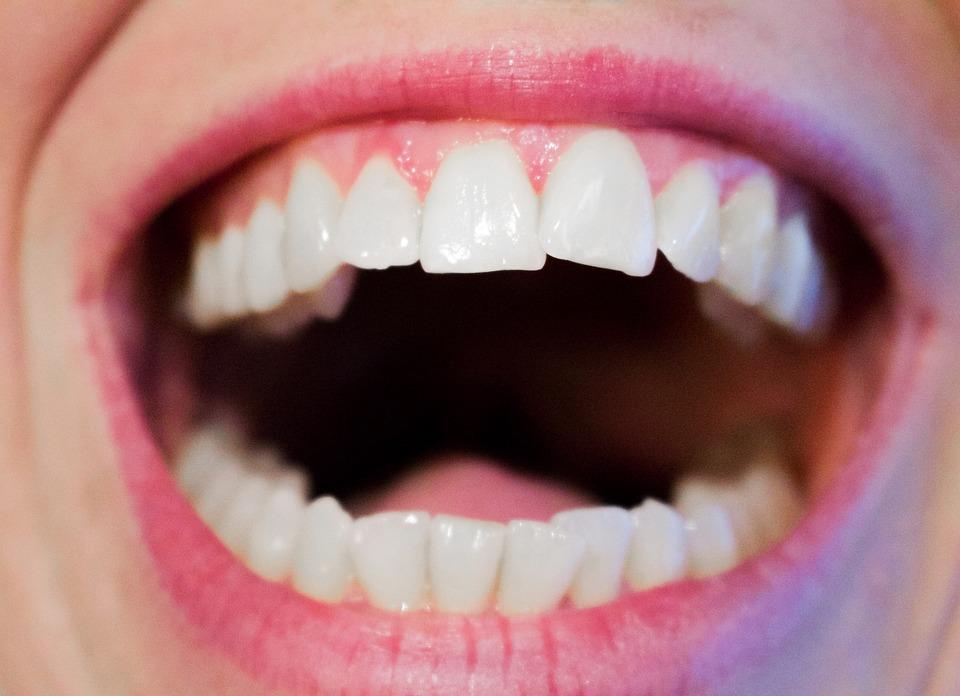 Cuida tu salud dental con Sanitas Promo Salud