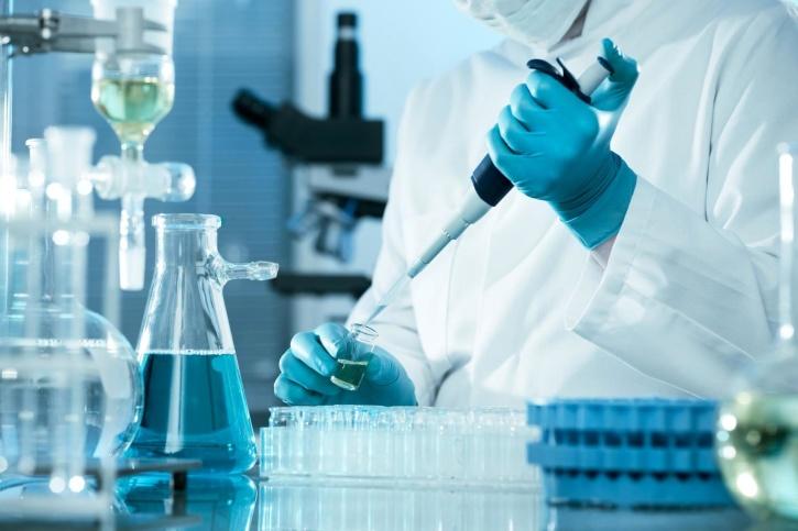 Conoce el servicio preventivo del cáncer de colon de los seguros de Sanitas Promo Salud