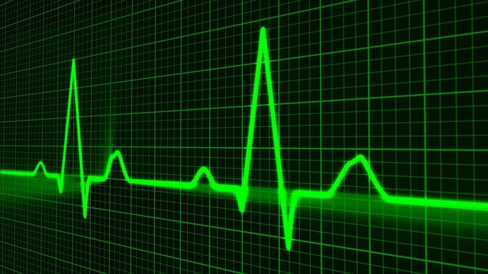 Soluciona los problemas pélvicos con la sacrocolpopexia asistida por robótica de Sanitas Promo Salud