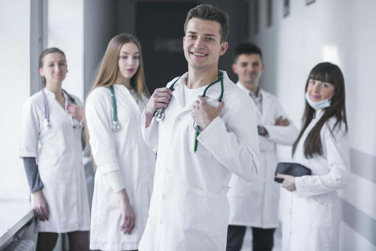 Descubre el cuadro médico de Sanitas en Murcia Sanitas Promo Salud