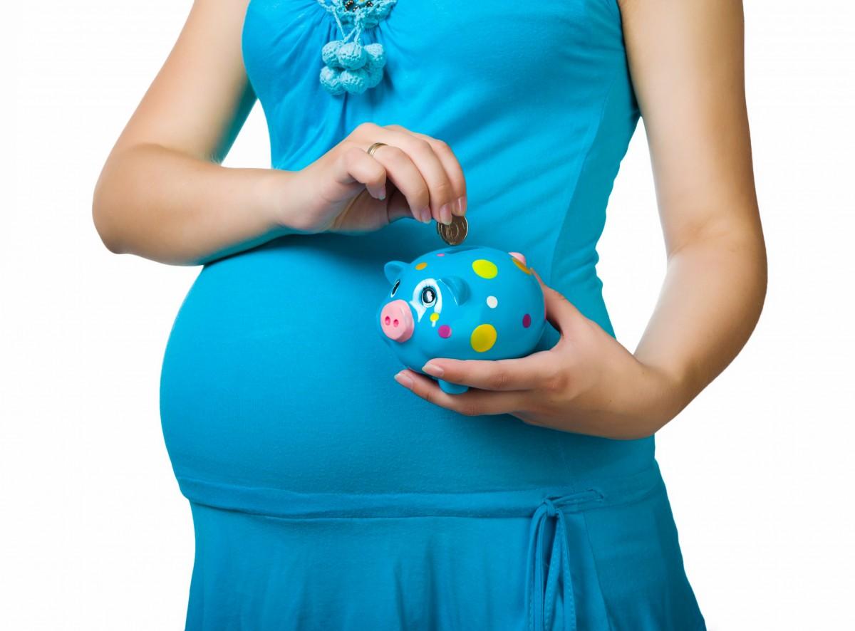 Qué beneficios obtienes con el seguro médico para el embarazo Sanitas Promo Salud